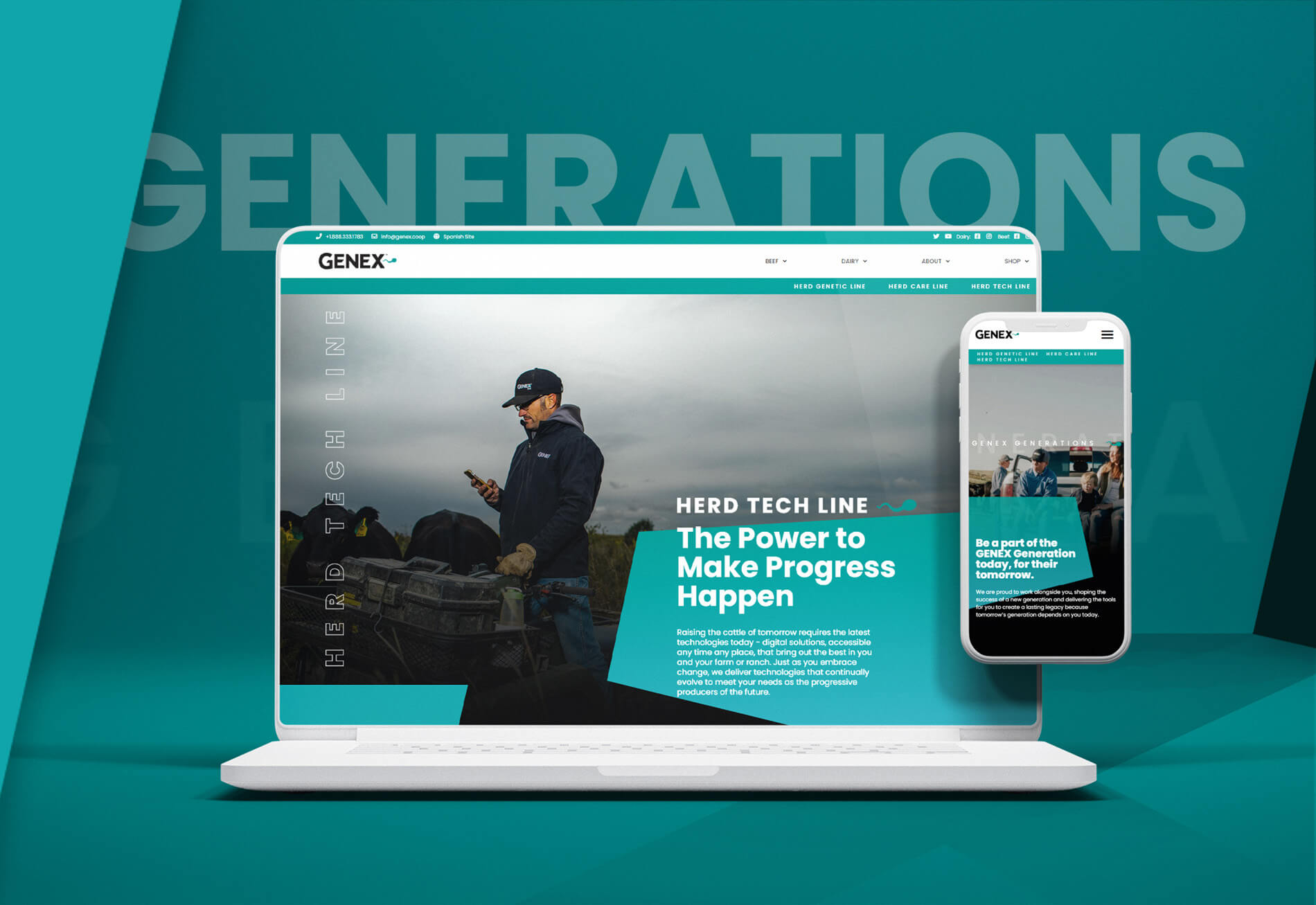 genex-generations-company-website-redesign (1)